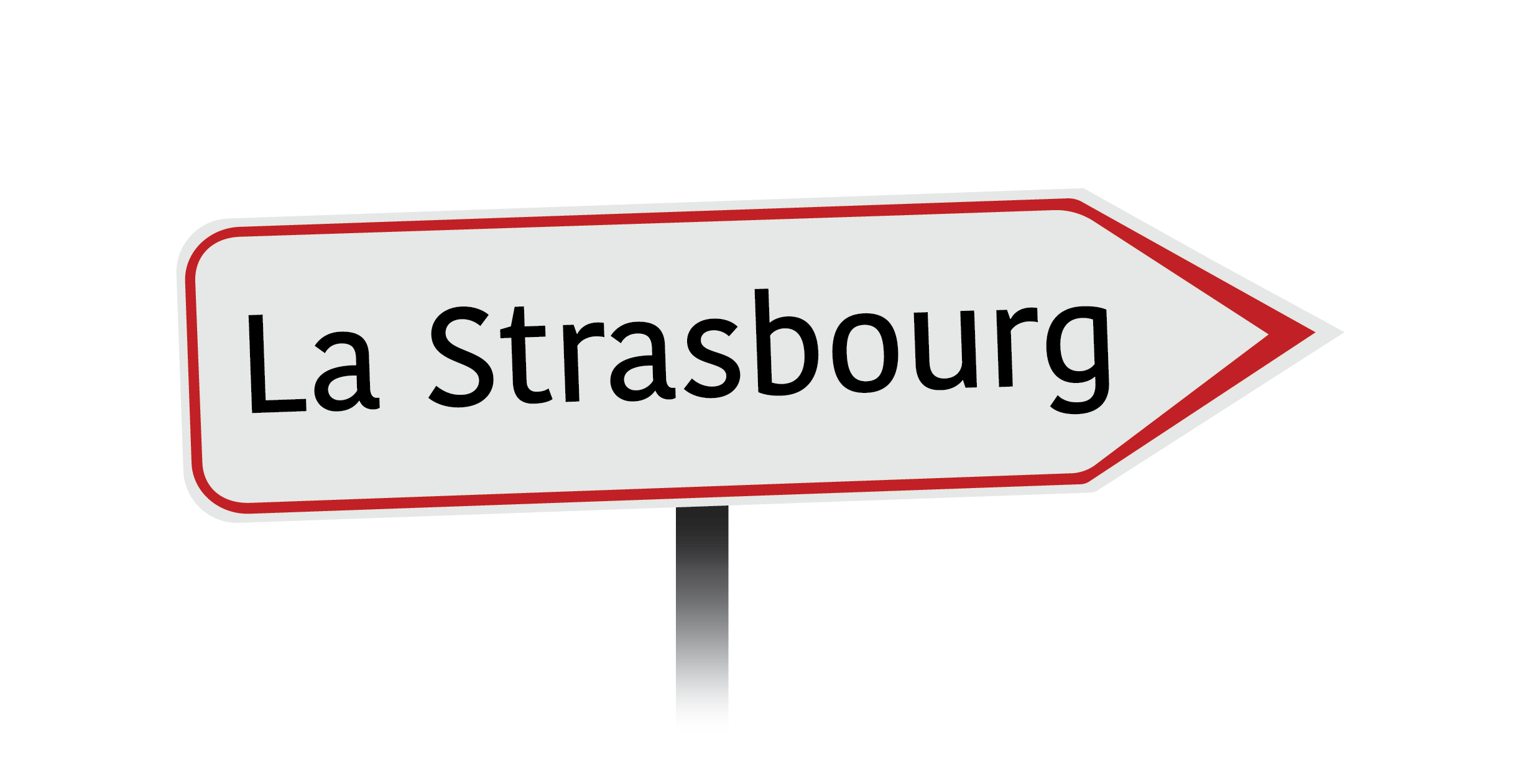Logo La Strasbourg final-01