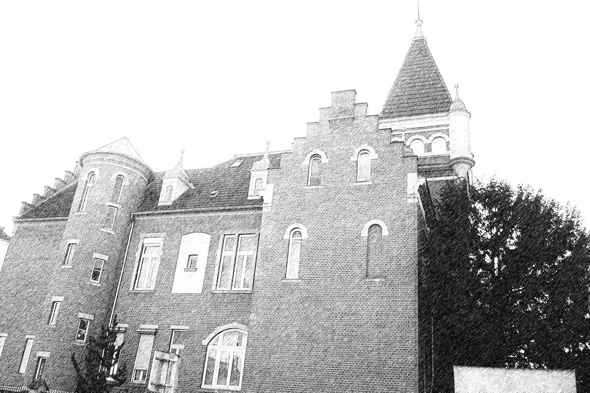 Villa Schlief