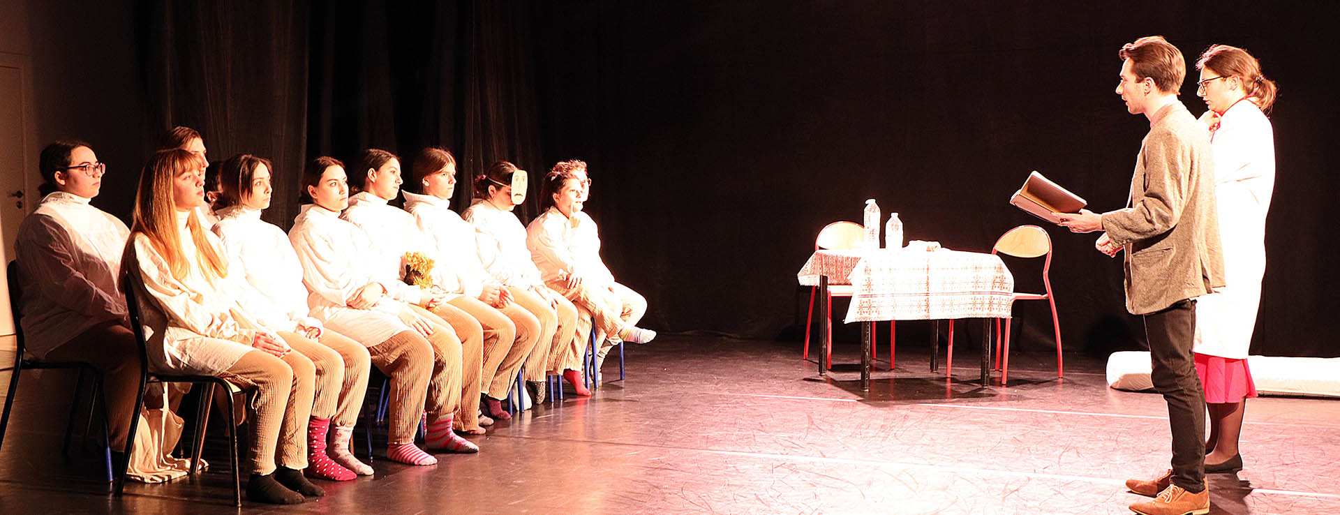 teatru saison france roumanie 2019 3